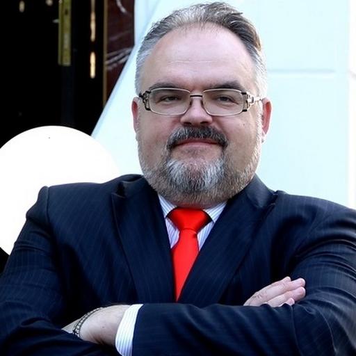 Артур Пилипенко